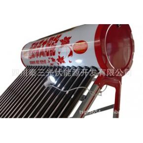 能发电的热水器 亚热带 发电系列