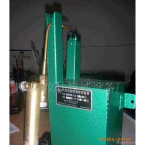 长兴玖佳机械 供应节能气焊枪启闭控制器
