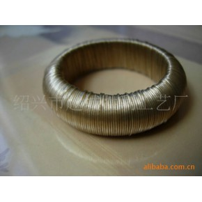 外贸出口餐巾环,茶巾环 002