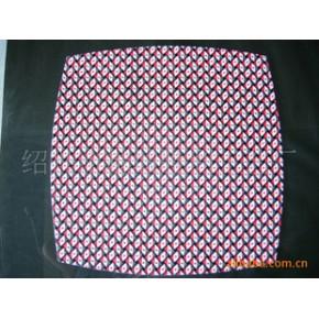 外pvc餐垫(常规尺寸:46x33CM)