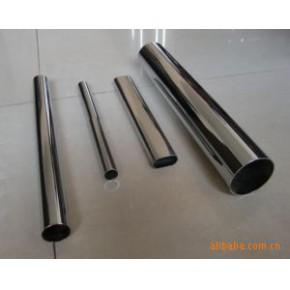 铁管 焊管 Q195