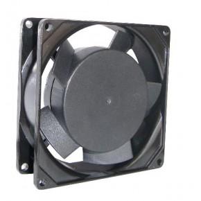 AC交流工业风扇,GL9225