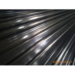 焊管 焊管 Q195