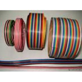 电线 电缆