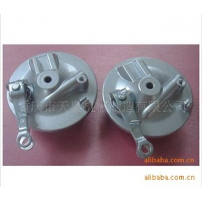 精品推荐供应多种高质量的 各种高品质的C90前制动器总成