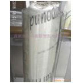 PVC透明板,PVC软胶板,门帘,透明胶板