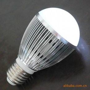 灯杯 新概念 LED灯杯