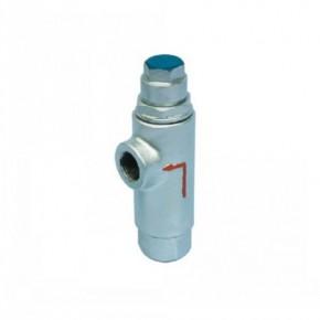 CS14H液体膨胀波纹管式蒸汽疏水阀