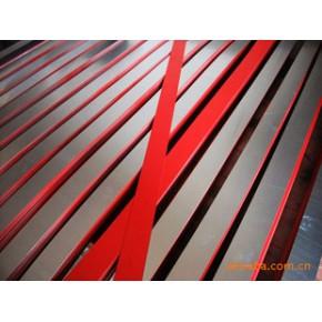 彩色单张金属板、铝板、铜板、铁板