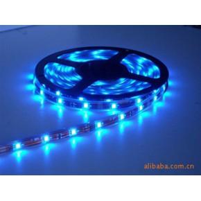 LED软灯条/LED装饰灯条/LED贴片灯条