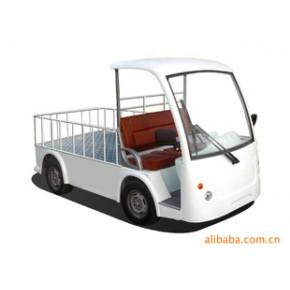工厂定制改装车辆,电动货车,平板车,转运车