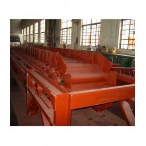 磷板输送机 磷板输送机价格 郑州工大重工