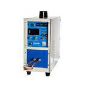 KB-28KW高频感应加热,淬火设备,加热设备,钎焊设备,熔炼设备