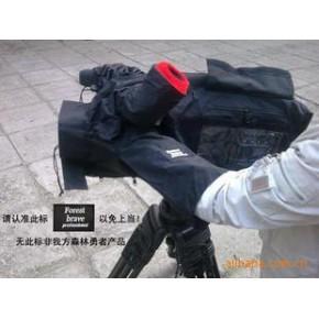 广播级摄像机防雨罩 250P等机器用摄像机防雨罩