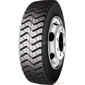 有内胎子午线轮胎 载重汽车(客车)