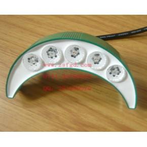 LED瓦片灯、LED琉璃瓦灯、LED古建筑装饰灯,株洲LED瓦片灯,LED瓦片灯价格