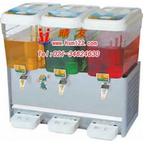 上海果汁机,双缸果汁机,冷热饮果汁机