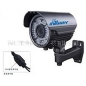 宽动态红外摄像机,阵列高清晰防水摄像机,监控摄像机,红外半球