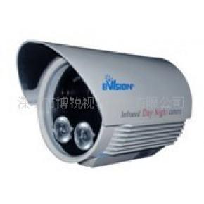 阵列红外防水摄像机、白光灯摄像机、半球摄像机,彩色防水摄像机