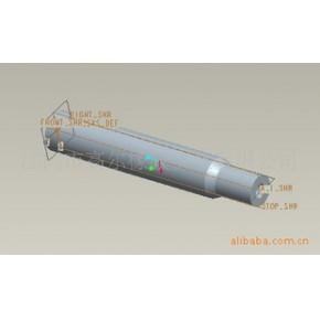 电子产品硅胶护套,48加长套管,小内径3.0,线材护套;