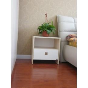 东营复合地板 复合地板报价 东营品牌复合地板首选标王地板