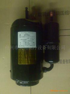 三菱空调压缩机 RB231YFY高清图片