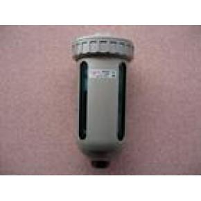 压缩空气系统用排水器/球型排水器/电子排水器/自动排水器