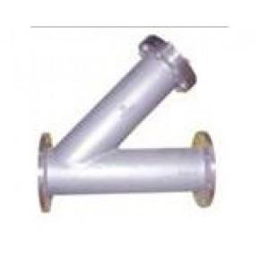 SBY系列过滤器|YFG型法兰过滤器|Y型管道过滤器|磁性过滤器