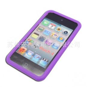 苹果手机套,硅胶手机套,黑莓手机套,物美价廉