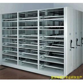 档案柜架025-88802418档案柜架价格