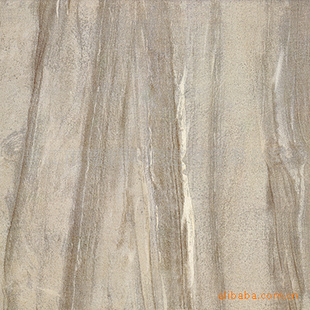 直批瓷砖-木纹仿古砖 地面砖 防滑仿古砖 耐磨仿古砖 tiles