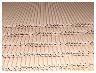 【常州无锡五层双瓦纸箱订做 瓦楞纸板 根据客