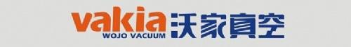 上海沃家真空设备科技有限公司