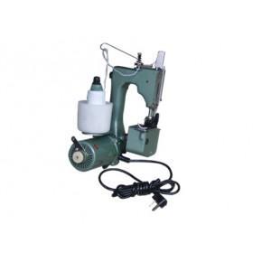 上海GK9-2手提式缝包封口机021-62279059
