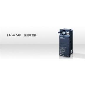 三菱FR-A(D\E\F)700各系列变频器