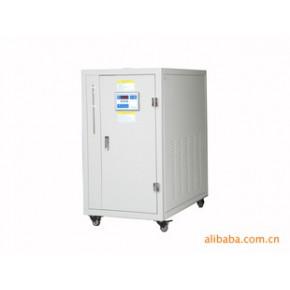特种焊接用冷水机、冶金设备用冷水机--1匹高精度