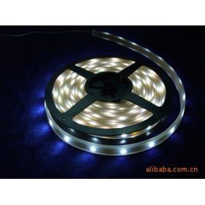 LED贴片灯条 15(W)