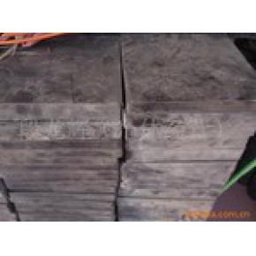 橡胶垫,圆胶垫,方胶垫,耐油胶垫,耐压胶垫,防震胶垫