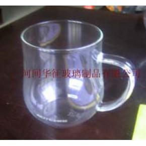 茶杯,闹高温杯,双层杯 其他