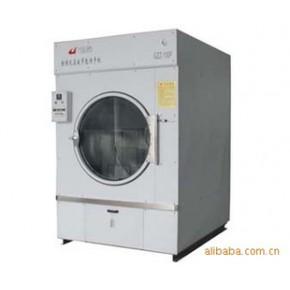 毛巾等衣物烘干机(节能高效产品)