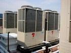 昆山制冷设备回收,昆山中央空调回收,昆山空调回收