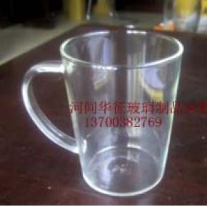 专业生产高硼硅玻璃茶具 茶具套装