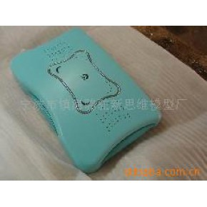 手板模型 CNC 100