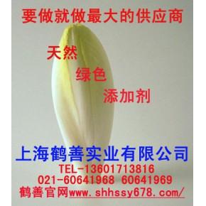 大豆分离蛋白国内执行标准