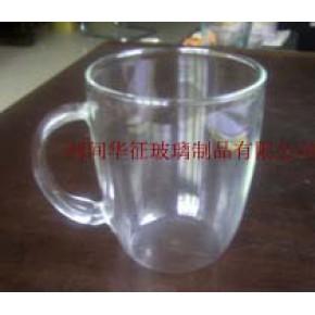 生产批发耐热玻璃杯,质量好价格低俩大从优