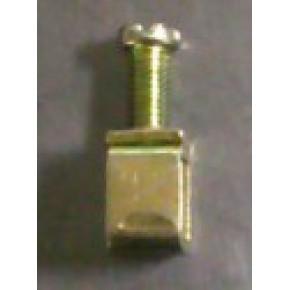 DZ47(C45)接线柱(拉伸)