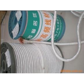 点焊机电缆 2UEW/USTC