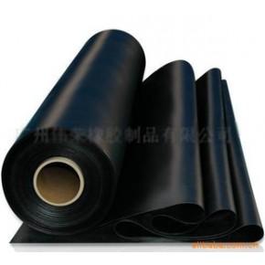 丁晴胶板,橡胶板,黑色胶板,普通胶板