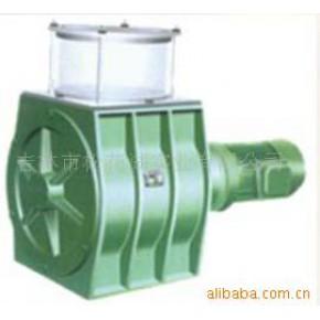 GFQ-系列关风器(旋转卸料阀)