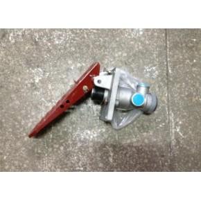 专业配套压路机配件差速器总成质优价廉洛阳压路机配件